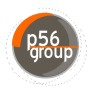 go to:p56 group: